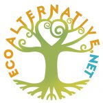 EcoAlternative.net